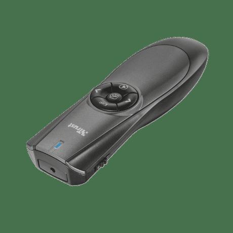 Trust 20405 Taia bezdrátové laserové ukazovátko
