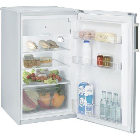 Candy CCTOS 482 WH (bílá) - chladnička