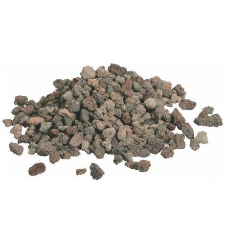 SIEMENS HZ398300, nahradne lavove kamene