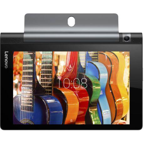 Lenovo Yoga 10, ZA0K0036CZ (černý)
