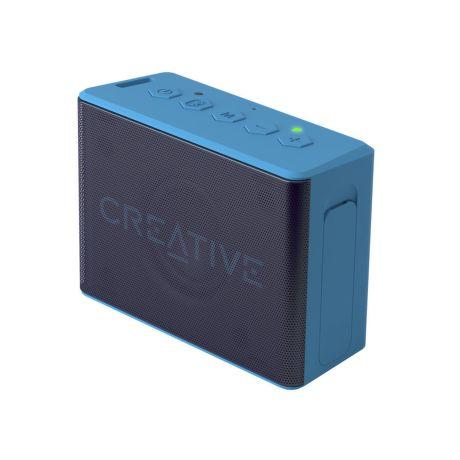 CREATIVE MUVO 2C BLU, Reproduktor