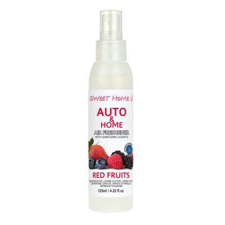 SHOME_Car_Freshener_125-red_fruits