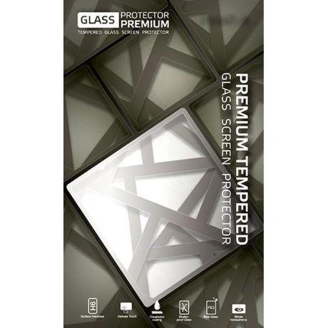 TGP TGP-IP7PB-01, 3D sklo na mobil_1