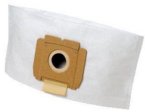 AEG papier.sáčky GR28,VAMPYR CE 220,250