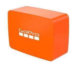 GOPRO AFLTY-004, Príslušenstvo pre Hero5