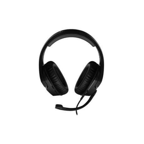 KINGSTON HyperX Stinger, Headset