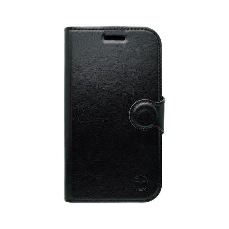 MOBILNET iPhone 7 BLK