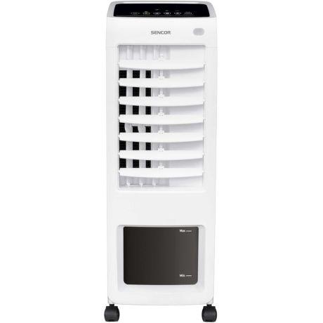 SENCOR SFN 6011WH, Ochlazovač vzduchu