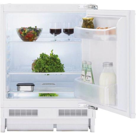 Beko BU 1101 HCA (bílá) - vestavná jednodveřová chladnička