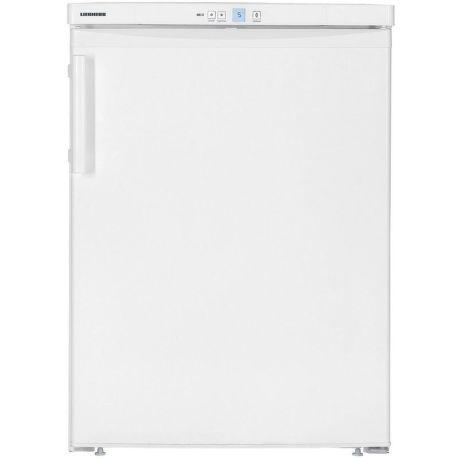 Liebherr TP 1764 bílá jednodveřová chladnička