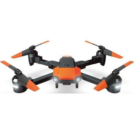 Forever Dron Flex, Dron