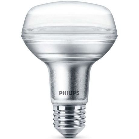 PHILIPS LED 100W R80 E27 WW 36D ND SRT4