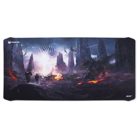 Acer Predator Gorge Battle XXL
