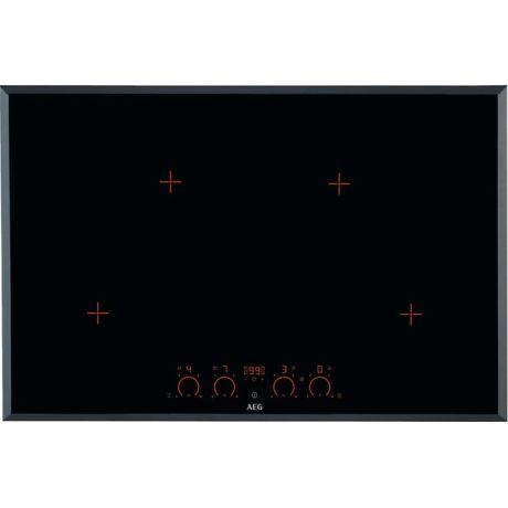 Aeg HK874400FB - indukčná varní deska