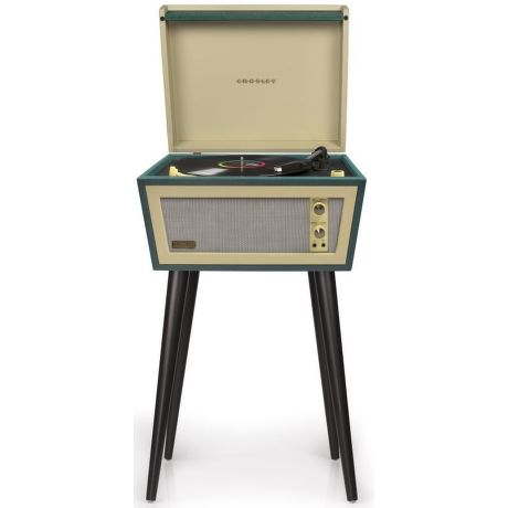 CROSLEY Sterling GRN