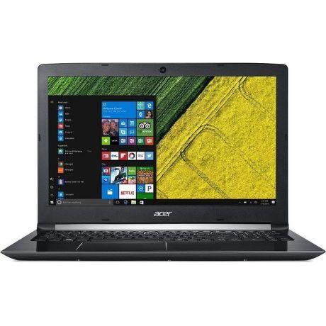 Acer Aspire 5 A515-51G NX.H3JEC.001 černý