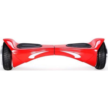 Kolonožka Standard Auto Balance APP RED