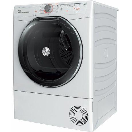 Hoover ATD HY10A2TKEX-S, Sušička prádla