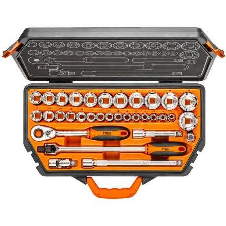Neo Tools 08-618
