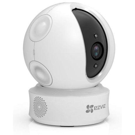 EZVIZ ez360 C6C IP Kamera