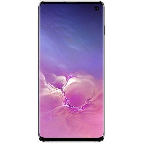 Samsung Galaxy S10 128 GB černý
