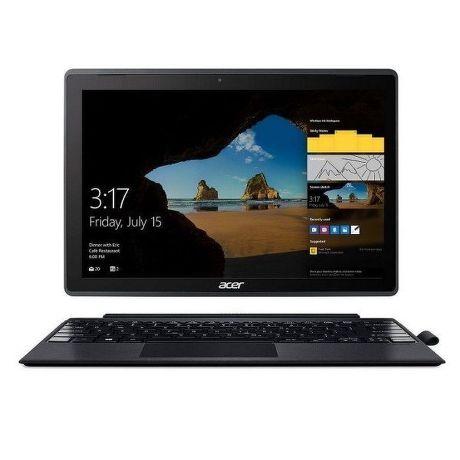 Acer Switch 3 NT.LDREC.007 šedý