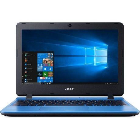 Acer Aspire 1 NX.GXAEC.002 modrý