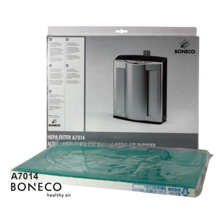 BONECO A7014, HEPA filter