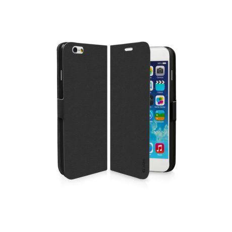 SBS iPhone 6 Plus Book púzdro