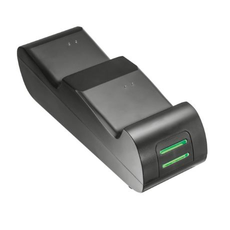 TRUST GXT 247 Duo Charging Dock for Xbox One 20406