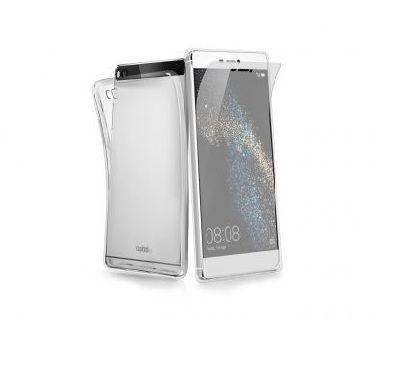 SBS Huawei Ascend P8 Aero puzdro