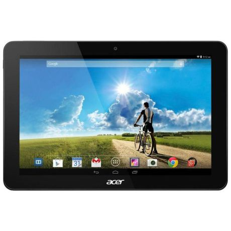 Acer Iconia Tab 10, NT