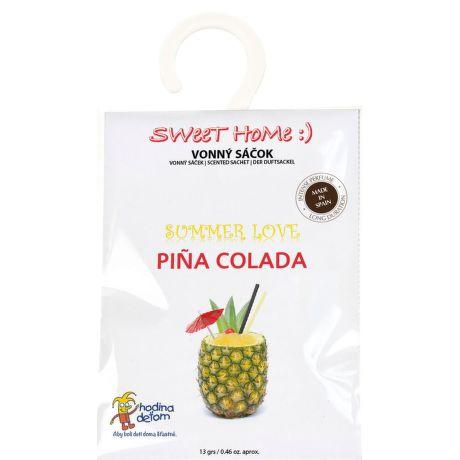 Sweet_Home_SUMMER_LOVE_PinaColada