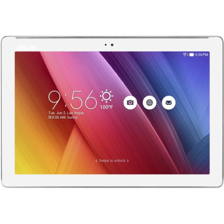 Asus ZenPad 10, Z300M-6B038A (bílý) - tablet