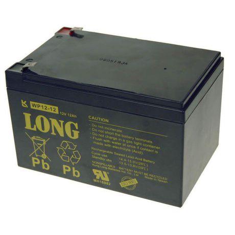 AVACOM PBLO-12V012-F2A, Batéria pre UPS