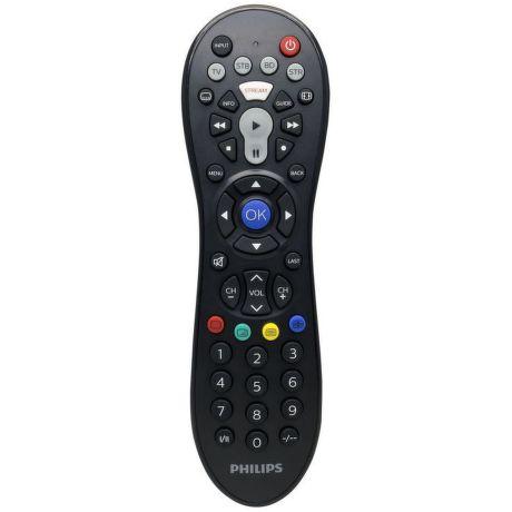 Philips SRP3014 - diaľkový ovládač