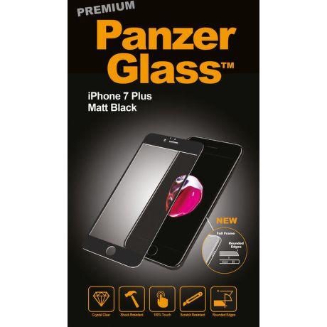 PANZERGLASS 2604_1