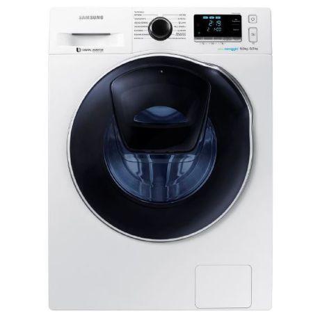 Samsung WD90K6400OW-ZE
