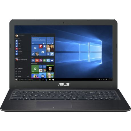 ASUS F556UQ-DM948T, Notebook