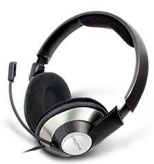 Creative HS-620 Headset
