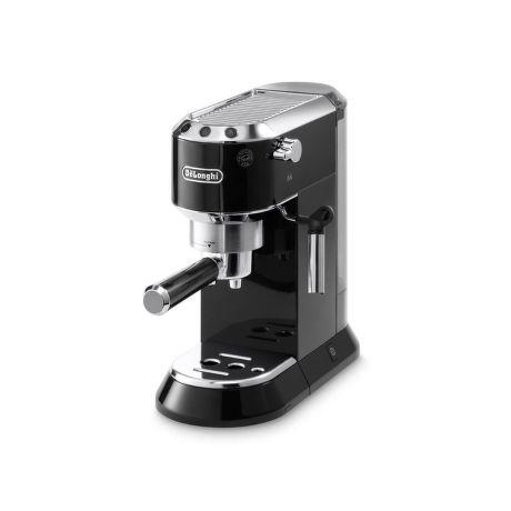 DELONGHI EC680BK, pákové espresso