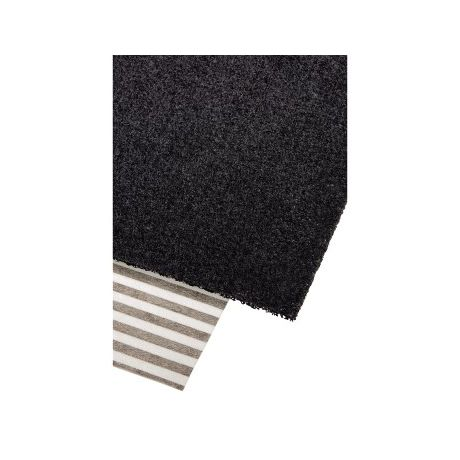 110871 XAVAX uhlíkový filter pre digestory, 2 ks