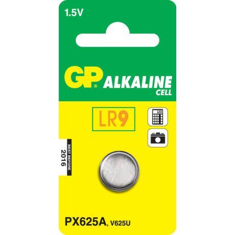 GP 625A / B1325