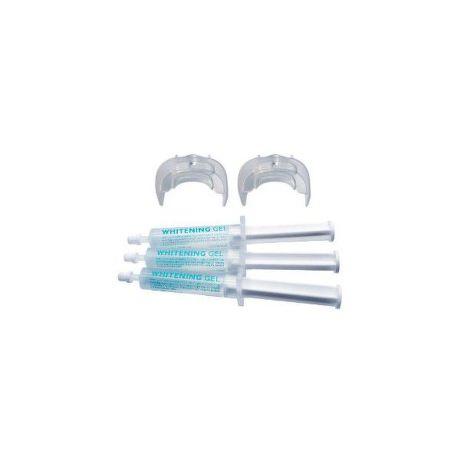 RIO ACC DCWH6, nahradne naplne do bieliciek zubov