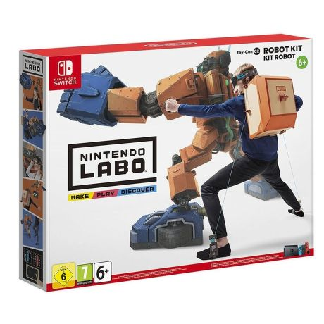 Labo Robot Kit_01