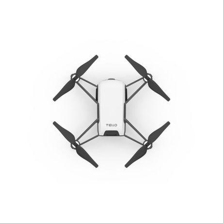 RYZE Tello, Dron