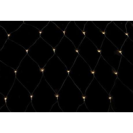 Vivanco V-38407, Světelný řetěz