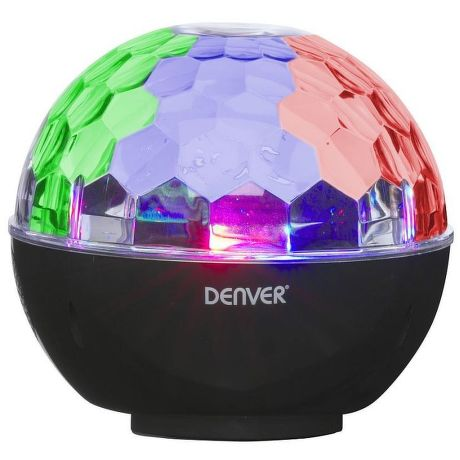 DENVER BTL-65