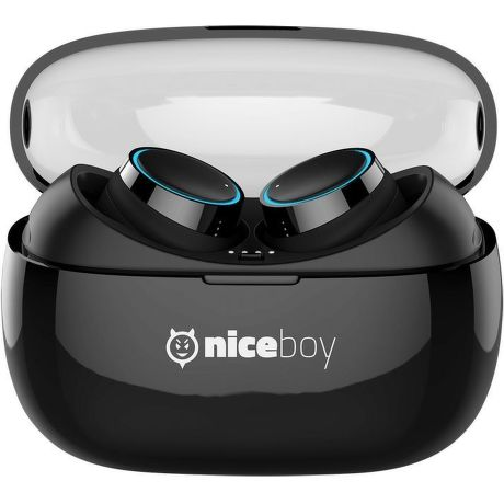 NICEBOY HIVE pods