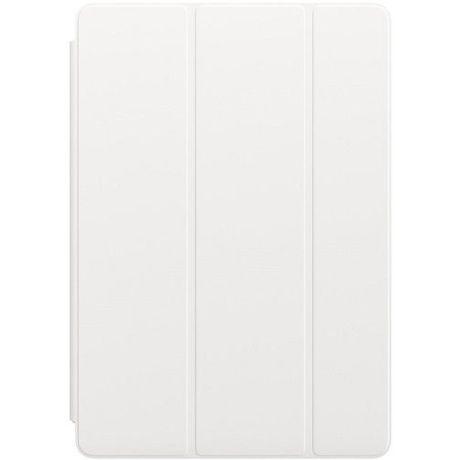 "Apple Smart Cover kryt pro iPad Pro 10.5"" MU7Q2ZM/A bílý"